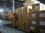 my_boxes_huang_pu3